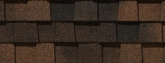 CertainTeed Landmark™ TL Aged Bark