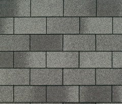 Iko Monarch Slate